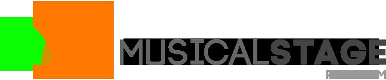 MusicalStage